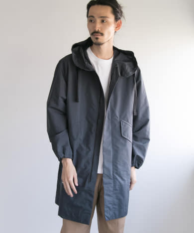MHL. SUPERFINE C/N COAT
