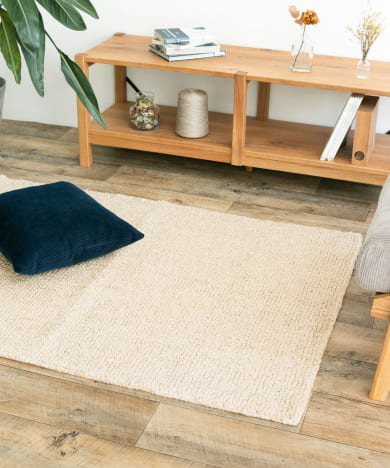 DOORS LIVING PRODUCTS SOFT RUG S
