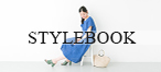ROSSO STYLEBOOK #78