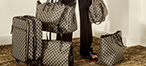 Bags! BY MALENE BIRGER