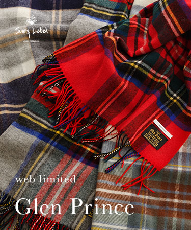web limited Glen Prince
