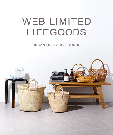 WEB LIMITED LIFE GOODS|DOORS