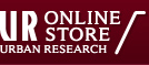 URBAN RESEARCH ONLINE STORE