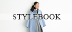 ROSSO STYLEBOOK #70
